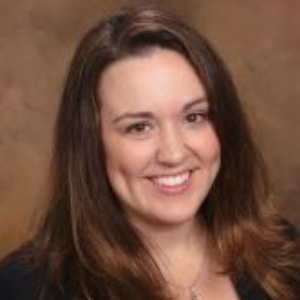 picture of Lori C, LSCSW