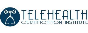 Telehealth Certification Institute